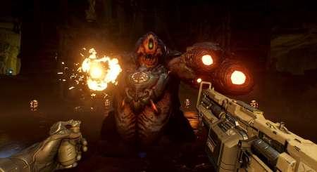 Doom VFR 6
