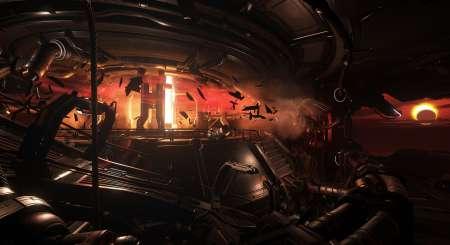 Doom VFR 8