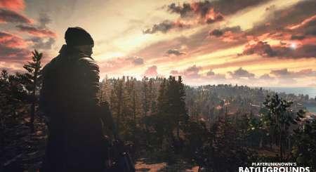 PLAYERUNKNOWNS BATTLEGROUNDS | PUBG Xbox One 2