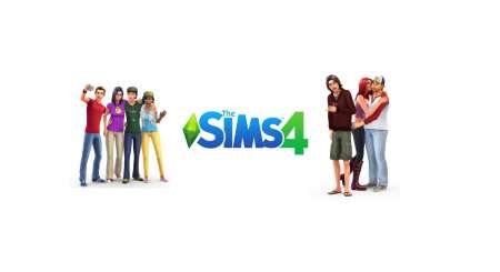 The Sims 4 Digital Deluxe Edition 3