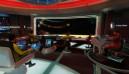 Star Trek Bridge Crew 3
