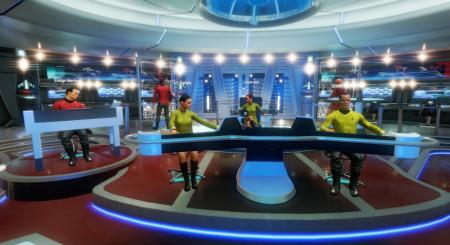 Star Trek Bridge Crew 2