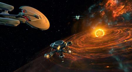 Star Trek Bridge Crew 4