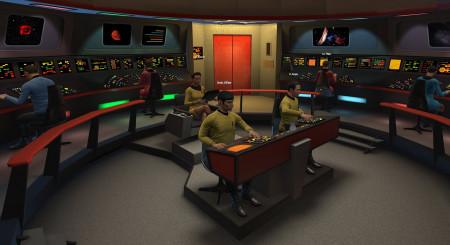 Star Trek Bridge Crew 5
