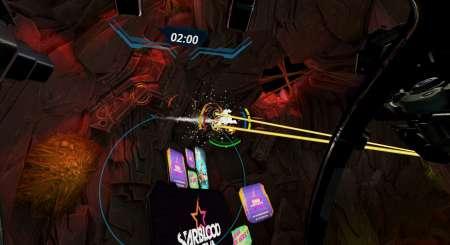 StarBlood Arena VR 5