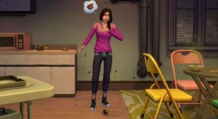The Sims 4 Bundle 5