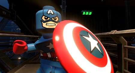 LEGO Marvel Super Heroes 2 2