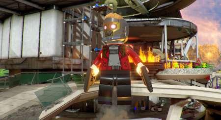 LEGO Marvel Super Heroes 2 3