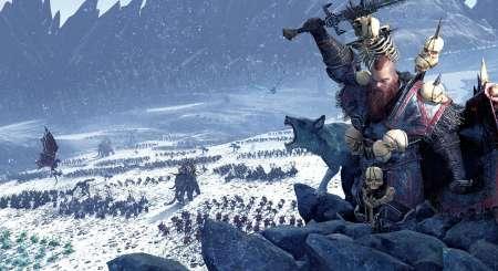 Total War WARHAMMER Norsca 4