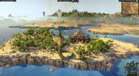 Total War WARHAMMER II Rise of the Tomb Kings 8