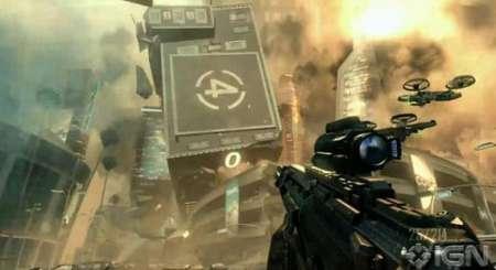 Call Of Duty Black Ops 2 QM Drone Avatar Xbox 1648