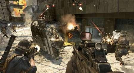 Call Of Duty Black Ops 2 QM Drone Avatar Xbox 610