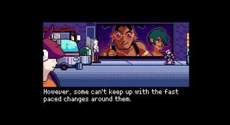 2064 Read Only Memories 13