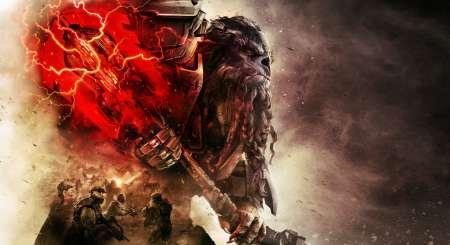 Halo Wars 2 Xbox One 3