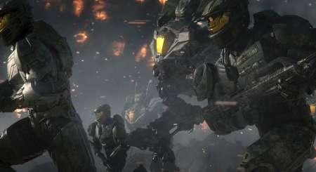 Halo Wars 2 Xbox One 4