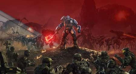 Halo Wars 2 Xbox One 5