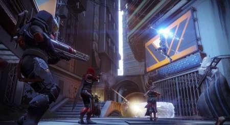 Destiny 2 Coldheart Pack 1