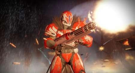 Destiny 2 Coldheart Pack 2
