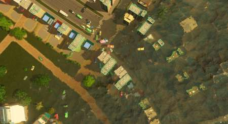 Cities Skylines Natural Disasters 4