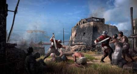 Assassins Creed Origins The Hidden Ones 3