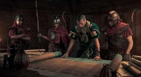 Assassins Creed Origins The Hidden Ones 5