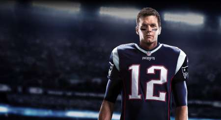 Madden NFL 18 Xbox One 1