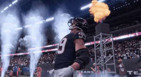 Madden NFL 18 Xbox One 3