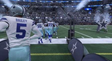 Madden NFL 18 Xbox One 4