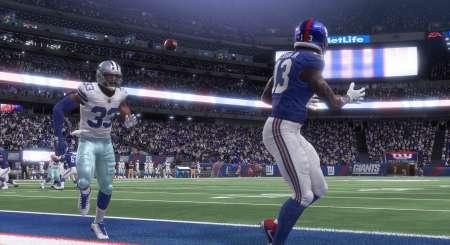 Madden NFL 18 Xbox One 5