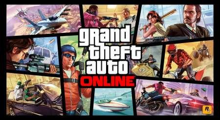 Grand Theft Auto V Online The Whale Shark Cash Card 3,500,000$ GTA 5 Xbox One 1