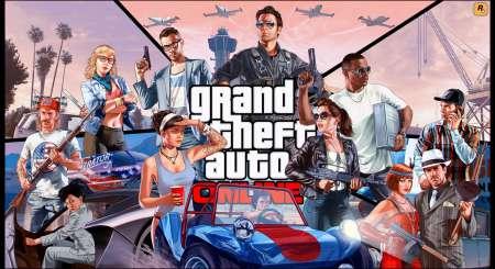 Grand Theft Auto V Online The Whale Shark Cash Card 3,500,000$ GTA 5 Xbox One 2