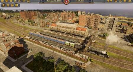 Railway Empire 11