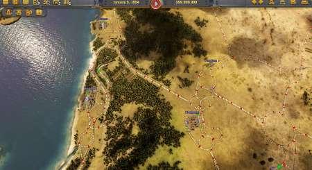 Railway Empire 5