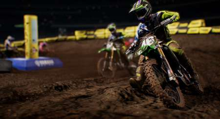 Monster Energy Supercross The Official Videogame 1