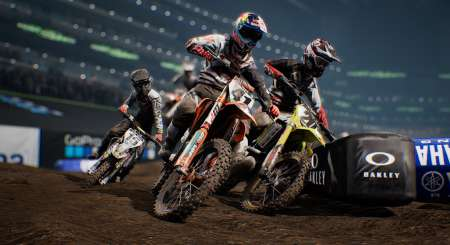Monster Energy Supercross The Official Videogame 10