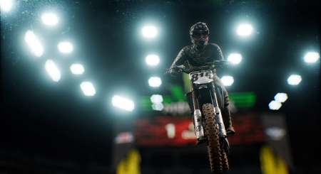 Monster Energy Supercross The Official Videogame 5
