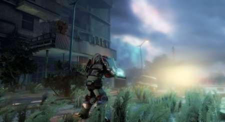 Alienation 4