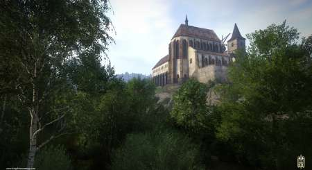 Kingdom Come Deliverance Special Edition 9