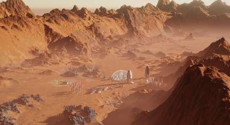 Surviving Mars 8