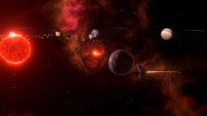 Stellaris Synthetic Dawn
