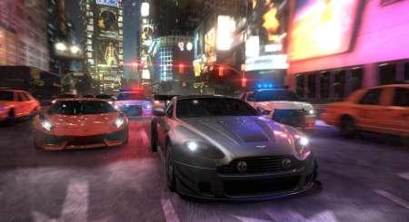The Crew Xbox One 1