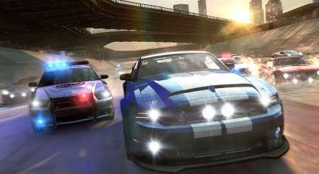The Crew Xbox One 2
