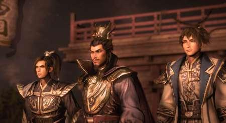 Dynasty Warriors 9 3
