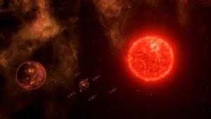 Stellaris Apocalypse - náhled