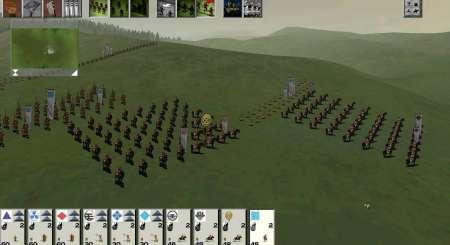 Shogun Total War Collection 1