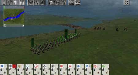 Shogun Total War Collection 10