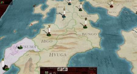 Shogun Total War Collection 12