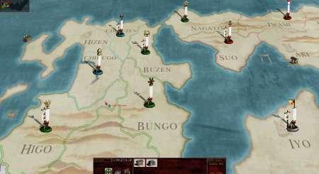 Shogun Total War Collection 2