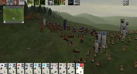 Shogun Total War Collection 3
