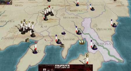 Shogun Total War Collection 4